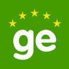 globoesporte.com - GLOBO COM. E PART. S/A