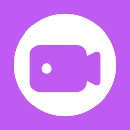 Vidtime : Video Maker & Editor