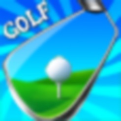 3d - minigolf - minigolf spiel