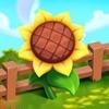 Mingle Farm – Magic Merge Game - iPhoneアプリ