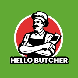 Hello Butcher