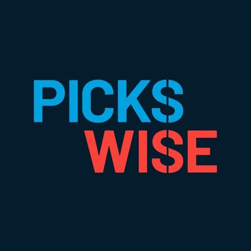 Pickswise Sports Betting