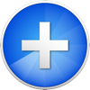 Caato Time Tracker+ - CS Software Consultancy Ltd
