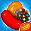 Candy Crush Saga inceleme ve yorumları