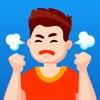 ブレインテスト (Easy Game) - ひっかけパズル - iPadアプリ
