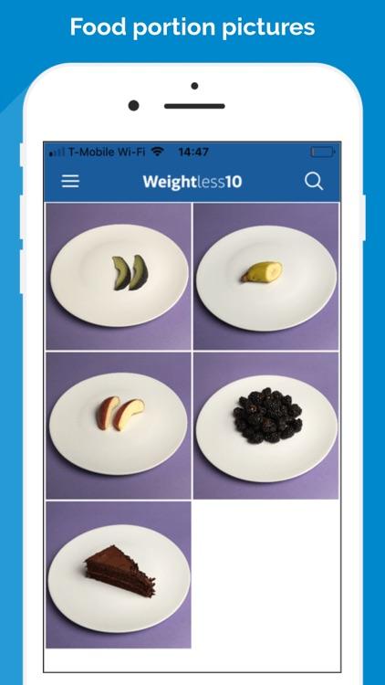 WeightLess10