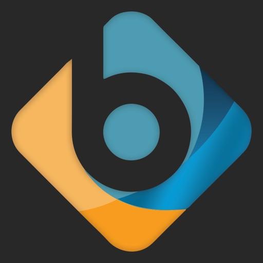 BDA VPN - Power VPN & Proxy