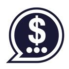 Paytween icon