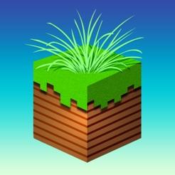 Seeds Pro - Minecraft Edition