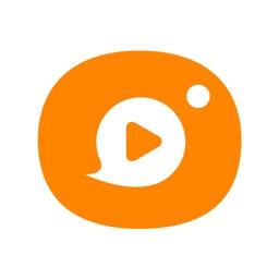 西梅直播-美女主播视频直播平台