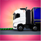App Icon for Towing Race App in United States IOS App Store