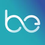 BeMyEye — заработок на мини-за на пк