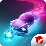 Hack Beat Racer-Beats the world!