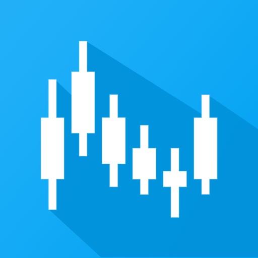 BitWatch - Bitcoin Trading BTC