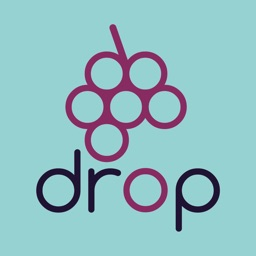 Drop Wine Delivery