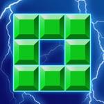Hack Block Blitz: Skillz Puzzle Fun