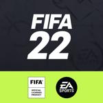 EA SPORTS™ FIFA 22 Companion pour pc