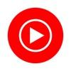 YouTube Music - iPhoneアプリ