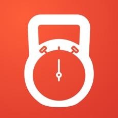 WeTime - 健身视频计时器