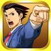 CAPCOM - Ace Attorney: Dual Destinies Grafik