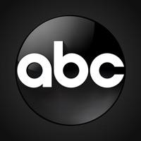 ABC – Live TV & Full Episodes