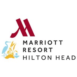 Marriott Hilton Head Resort
