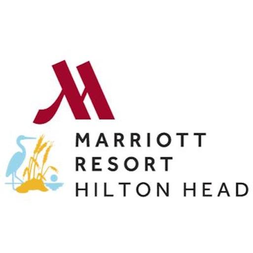 Marriott Hilton Head Resort