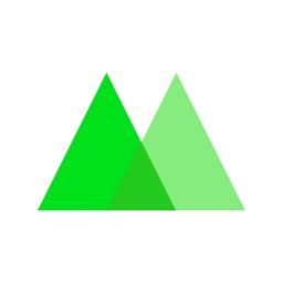 微商相册【官方】-方便你我的团队共享云相册