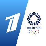 Олимпиада Токио на пк