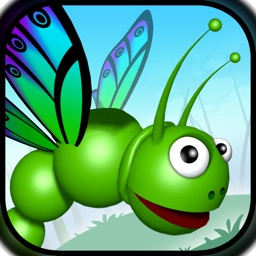 Caterpillar Track