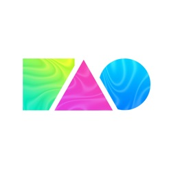 Ultrapop: Pop Art Photo Filter