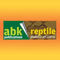 Codes for Reptile Books Hack