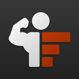 Fitsy for personal trainers