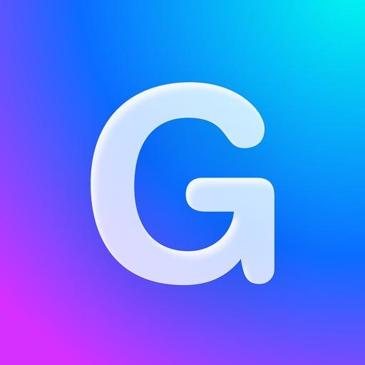Gubagoo 2.0