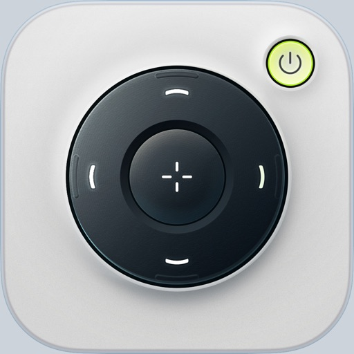 TV Remote & Cast - TV Control