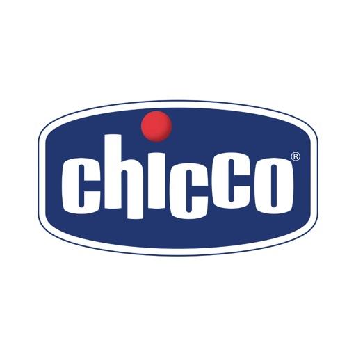CHICCO QATAR
