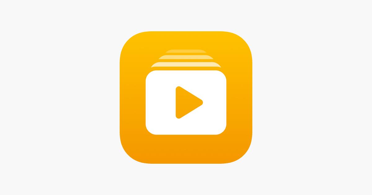 Best GIF Creator Apps