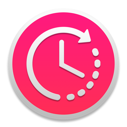 Deadliner – Time Tracker
