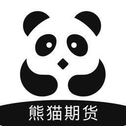 熊猫期货-手机期货贵金属美原油开户投资