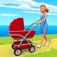Homemaker: Mother Simulator free Resources hack
