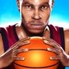 All-Star Basketball™ 2K21