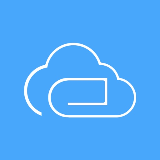 EasyCloud for WD My Cloud