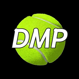 Double Match Point