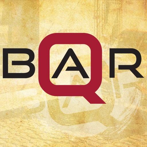 Q-Bar Düren