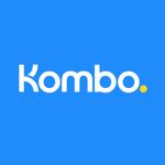 Kombo: Train, Avion & Bus pour pc