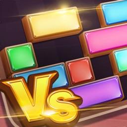 Block Blast™-Block Puzzle&PVP