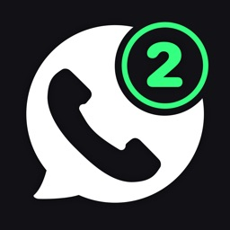 Second Phone Number - 2Number