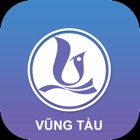 Vung Tau Guide by inVietnam icon