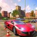 Car Parking - Driving School Hack Online Generator