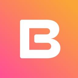 BRD Bitcoin Wallet, Buy Crypto
